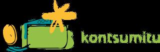 Concurso de video Txispaz Kontsumitu